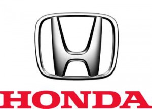 energy-rentacar; location voiture honda