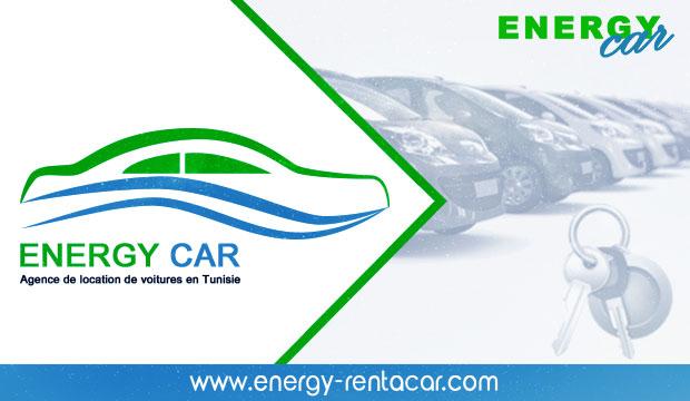 location-voitures-tunisie