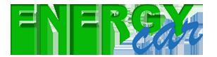 Energy-RentaCar