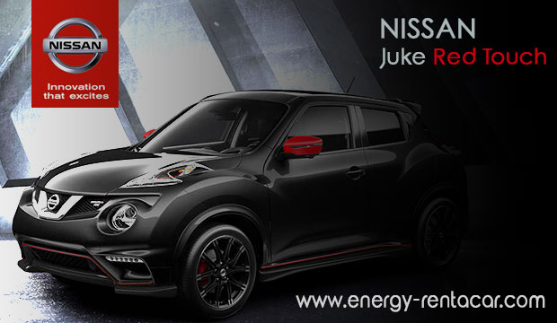 nissan energy rentacar. Black Bedroom Furniture Sets. Home Design Ideas