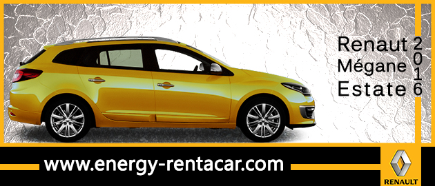 renault-megane-estate-2016
